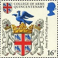 [The 500th Anniversary of Arms, Typ YV]