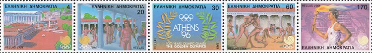 [Olympic Games, type ]