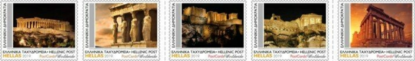 [Tourism - Akropolis by Night, type ]