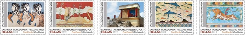 [Tourism - Knossos, type ]