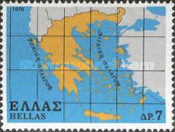 [Map of Greece, type AHK]