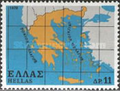 [Map of Greece, type AHK1]