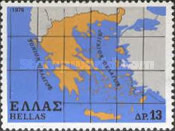 [Map of Greece, type AHK2]