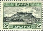 [New Daily Stamps, type BE]