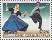 [Greek Dances, type BKB]