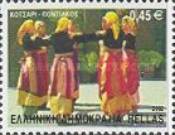 [Greek Dances, type BKH]