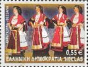 [Greek Dances, type BKJ]