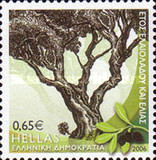 [Olive Oil Year, type BTV]