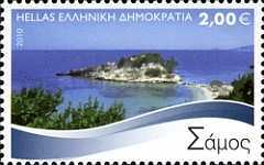 [Greek Islands, type CBY]