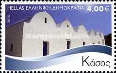 [Greek Islands, type CBZ]