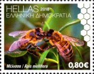 [World Bee Day, type CPV]