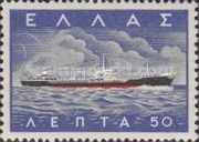 [Greek Merchant Ships, type JQ]