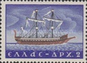 [Greek Merchant Ships, type JT]