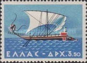 [Greek Merchant Ships, type JU]
