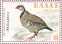 [European Nature Conservation Year, type WI]