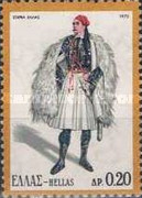 [Folk Costumes, type ZH]