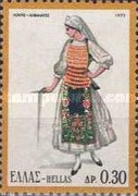 [Folk Costumes, type ZI]