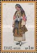 [Folk Costumes, type ZL]