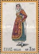 [Folk Costumes, type ZN]