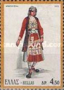 [Folk Costumes, type ZO]