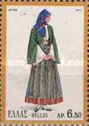 [Folk Costumes, type ZQ]