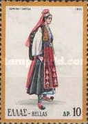 [Folk Costumes, type ZS]