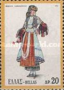[Folk Costumes, type ZU]
