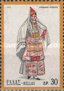 [Folk Costumes, type ZV]