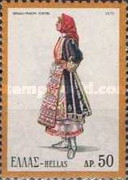 [Folk Costumes, type ZW]