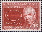 [The 50th Anniversary of the Niels Bohr's  Nuclear Theory, type AA]