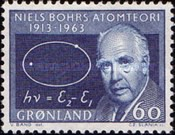 [The 50th Anniversary of the Niels Bohr's  Nuclear Theory, type AA1]