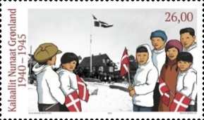 [Greenland during World War II, Typ AAA]