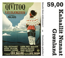 [Greenlandic Feature Films, Typ AAL]