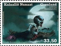 [Ghost Stories in Greenland, type ABH]