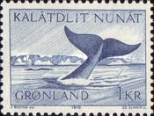 [The Greenland Whale, type AJ]