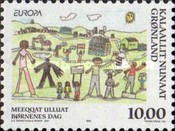 [EUROPA Stamps - Festivals and National Celebrations, Typ IX]