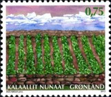 [Agriculture in Greenland, Typ SQ]