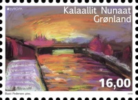 [EUROPA Stamps - Bridges, Typ XL]