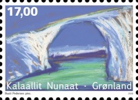 [EUROPA Stamps - Bridges, Typ XM]