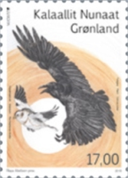 [EUROPA Stamps - National Birds, Typ ZB]