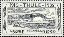 [The 25th Anniversary of Thule, Typ D]