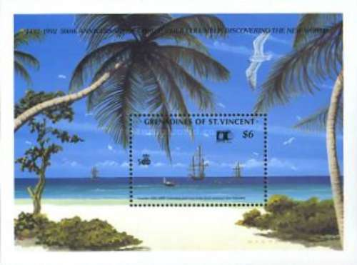 [International Stamp Exhibitions