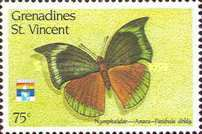 [International Thematic Stamp Exhibition