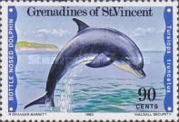 [Whales and Dolphins, Typ FE]
