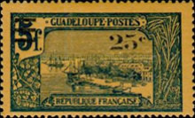 [No 66 & 68 And Not Issued Stamps Overprinted & Surcharged, Typ Q]