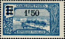 [No 66 & 68 And Not Issued Stamps Overprinted & Surcharged, Typ Q6]