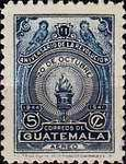 [Airmail - The 2nd Anniversary of Revolution of 20 October 1944, type NA3]