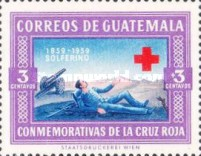 [Red Cross Commemoration, type RC]