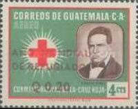 """[Airmail - World Refugee Year - Issues of 1958 Overprinted """"ANO MUNDIAL DE REFUGIADOS"""" or Surcharged also, type RL1]"""