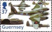 [The 80th Anniversary of the Royal Air Force, Typ ACB]